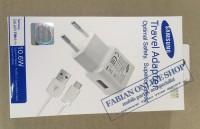 Charger / Casan Samsung Galaxy S3 / S4 / Tab 3 / Note 2 / J2 / J5 / J7