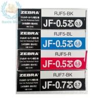 paling dicari isi pen sarasa / refill sarasa / refill zebra jf 0,5 -
