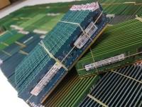 Memory RAM PC 2 GB Ddr3