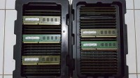 Memory RAM PC 2 GB DDR3 Ready Stok Bergaransi