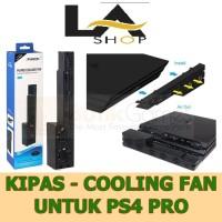 COOLING FAN PS 4 (PRO)