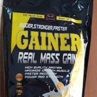 real mass gainer 5lb dr nutrition pro hybrid prohybrid