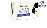 KOJIE SAN DREAM WHITE SOAP 135GR