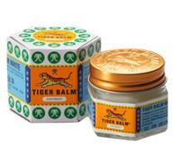 Balsem Tiger Balm - White Ointment