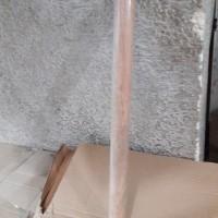 Gilingan kayu/Rolan kayu/Rolling pin