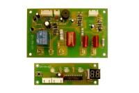 Modul PCB dispenser Sanken HWD-880SH original