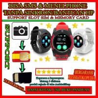 HP HANDPHONE JAM TANGAN ANAK / KADO ULTAH/ KAOS MURAH GILDAN / WHITENG