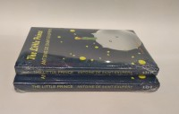 The Little Prince - English Hardcover