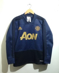 Sweater Training Manchester United
