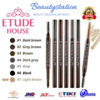 ETUDE HOUSE DRAWING EYEBROW ORIGINAL