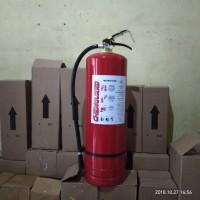 tabung pemadam api(apar)isi 6kg promo