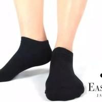 kaos kaki pendek/lusinan/kaos kaki wanita/kaos kaki pria/semata kaki