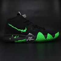 Nike Kyrie 4 Halloween 13253