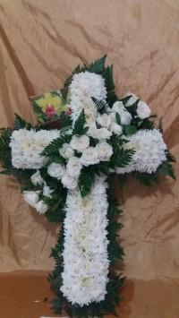 standing flower duka cita bukan congratulation kualitas terjamin