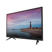 PANASONIC LED TV TH-32F302G TERMURAH