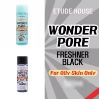 Etude Wonder Pore Freshner 25 ml