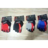 Sepeda. Bicycle gloves sarung tangan sepeda Specialized Gel