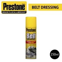 Prestone Belt Dressing 250ml