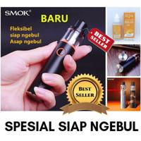 Vape / Paket Ngebul / Vape Murah / MOD / Vapor SMOK Vape Pen 22 1650