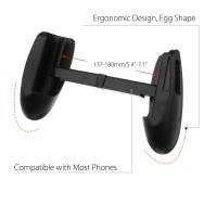 Gamepad telur Magic K2 K1 mobile handle pad mini Telor Standing