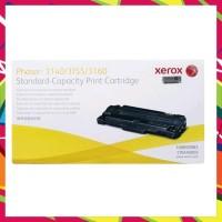 TERBARU - TONER FUJI XEROX PHASER 3140-3155-3160 ORIGINAL CWAA0805