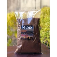 Kopi Java Robusta 900g - Ground (bubuk)