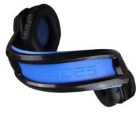 Sades B-Power Sa-739 Gaming Headset