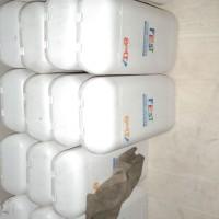 Home router 4G LTE Outdoor bolt Titan BL400 BL401