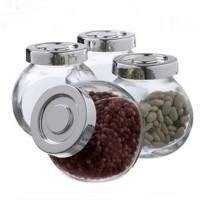 Spice Jar Ikea Rajtan