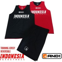 jersey bolak balik indonesia