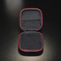 Knowledge Zenith Case Earphone EVA - B001