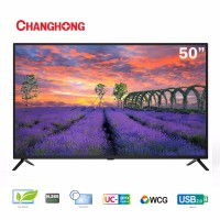 Changhong 50 Inch LED TV FHD TV (Model:L50H2)