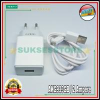 charger oppo / travel adaptor oppo / cas hp oppo original 100%