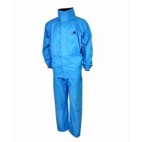 Rainwear AVTECH Crux Jacket Jas Hujan Pendaki Hiking Outdoor 0518