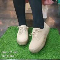 Sepatu Tenzo Wanita Sintesis