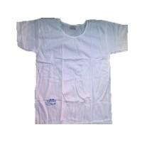 Kaos Oblong Pria Big size 40 42 Pakaian Dalam pria Swan brand