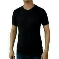 Kaos Agree - Kaos Dalam Pria Oneck Kaos Dalam Berlengan Agree
