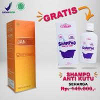 JAMTIK Original Jamu Rematik Asam Urat Nyeri Sendi