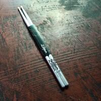 Stick Drum Zildjian Z5ACS 5A