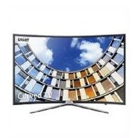 Promo TV SAMSUNG 49m6300 49 Inchh FULL HD curved smart tv