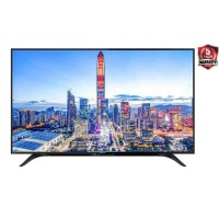 LED TV SHARP 50 50AD1 50 INCH USB MOVIE HDMI DIGITAL TV
