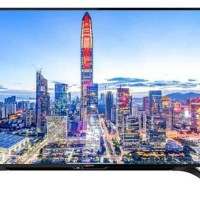 Promo TV Sharp 50 Inch Type 2T-C50AD1I Full HD LED TV