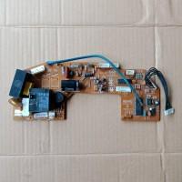 A109 PCB Modul AC Split Samsung Panasonic Akari Teco Akira TCL
