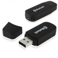 Terpopuler Bluetooth Receiver / Usb Wireless Speaker Bluetooth Audio