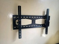 Bracket LED TV UHD CURVED PLASMA 50 55 58 60 65 70 75 79 80 84 Inch