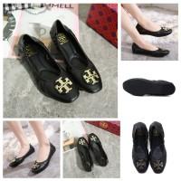 Sepatu Torry Burch Flat Shoes AN118