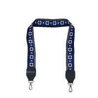 Catriona Diane bag strap - BLUE