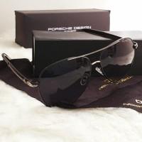 Kaca Mata Pria Porsche Design 83016 4279