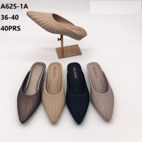 Sandal Selop 625