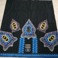 Sarung Batik Mahda Sarung Batik Pekalongan Sarung Az zahir